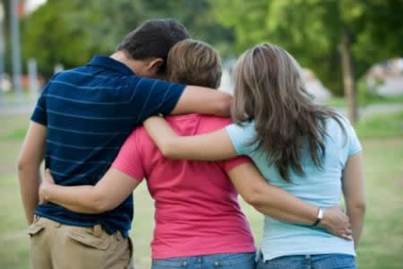 grievingfamily